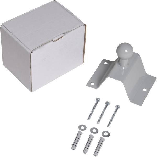 Portabiciclette - Staffa da parete per portabici A.S. SAT 23902 -