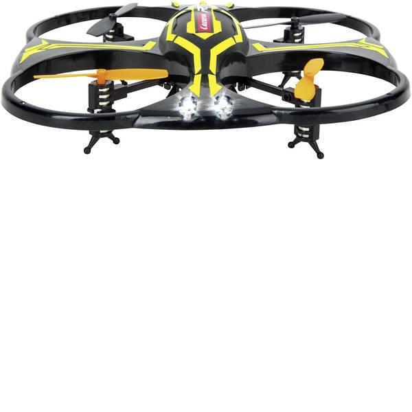 Quadricotteri e droni per principianti - Carrera RC X1, New Quadricottero RtF Principianti -