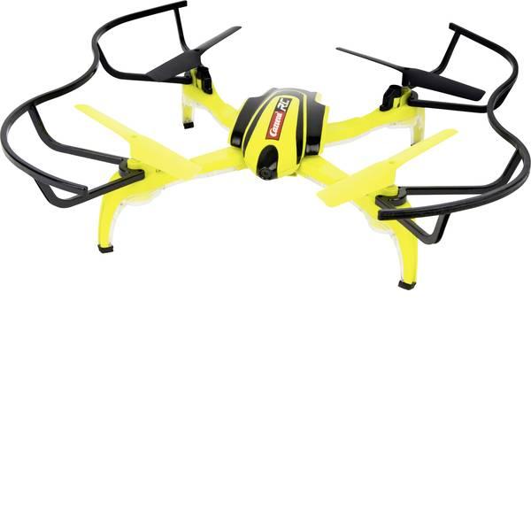 Quadricotteri e droni per principianti - Carrera RC HD Next Quadricottero RtF Principianti, Per foto e riprese aeree -
