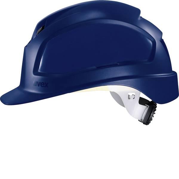 Caschi di protezione - Casco di protezione Blu Uvex pheos B-WR 9772530 -