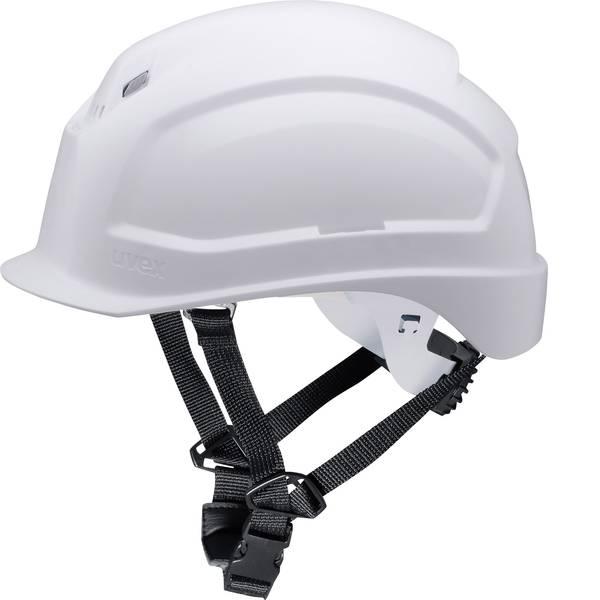 Caschi di protezione - Casco di protezione Bianco Uvex pheos S-KR 9772034 -