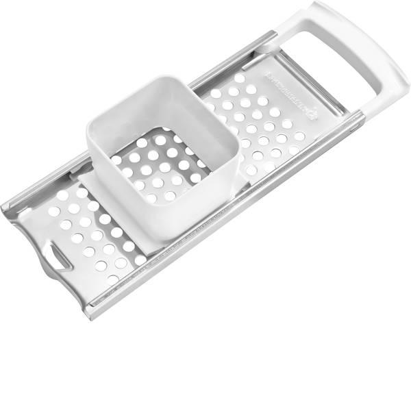 Utensili e accessori da cucina - Fackelmann Grattugia per spatzle Arcadalina, 31,5 cm -