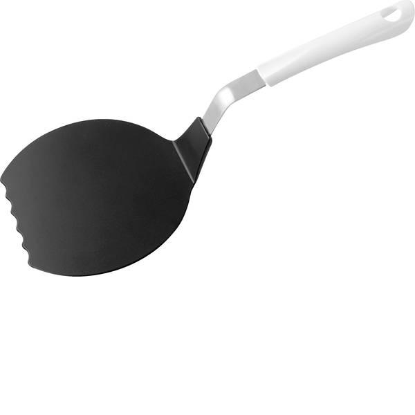 Utensili e accessori da cucina - FACKELMANN Paletta per crepes e omelette -