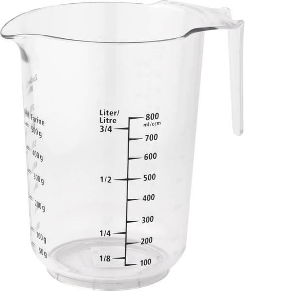 Brocche e tazze - Bicchiere di misura da chiunque torcia, 1000 ml -