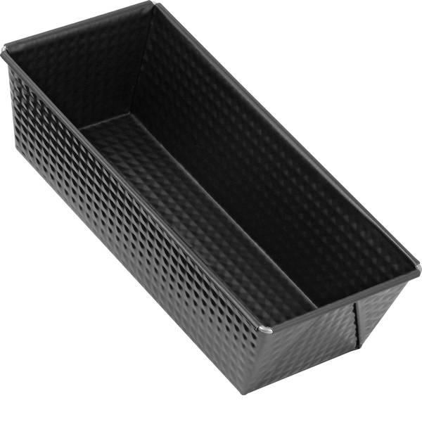 Utensili e accessori da cucina - Zenker stampo da forno Black-Metallic, 25 cm -