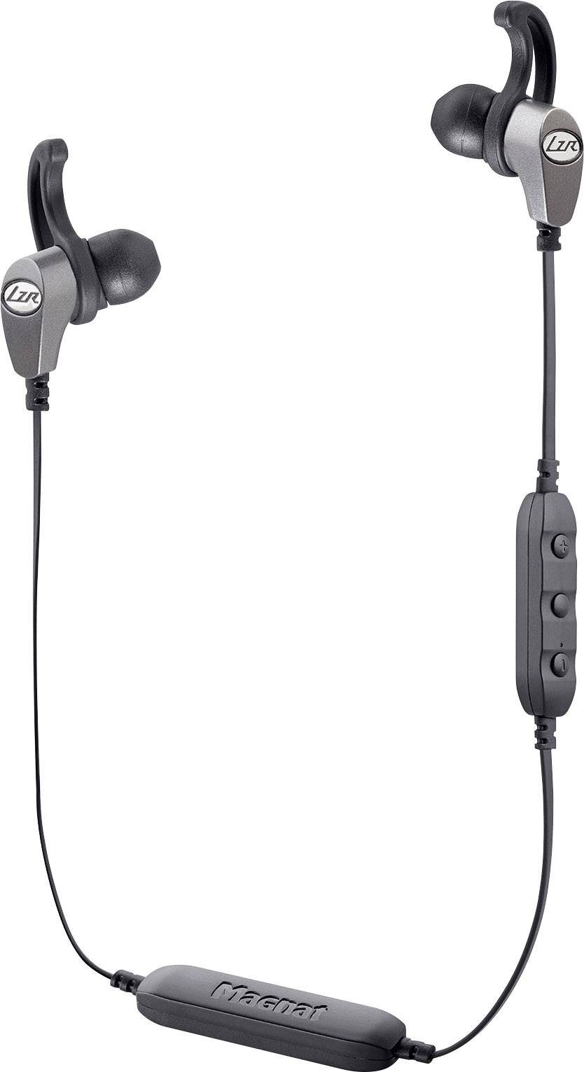 Magnat LZR 548 BT Bluetooth Cu