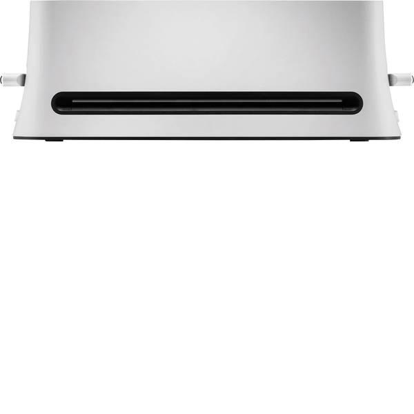 Confezionatrici sottovuoto e sigillatrici - Unold Design 48040 Macchina per sottovuoto con aspirazione -