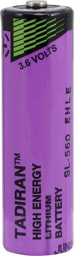 Tadiran Batteries SL 560 S Bat