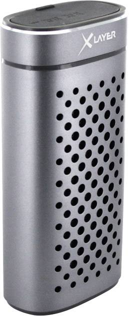 Xlayer Powerbank PLUS Speaker Altop