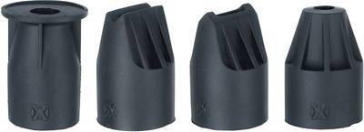 Pistola per sabbiatura 6.8 bar Aerotec SP