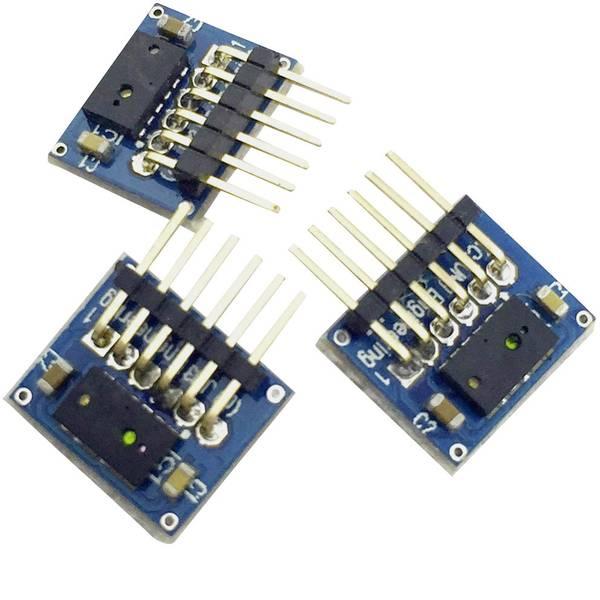 Kit accessori per robot - Arexx Scheda sensore JM3-Proxi -