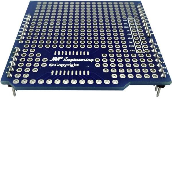 Kit accessori per robot - Arexx Modulo di espansione JM3-MEXP01 -