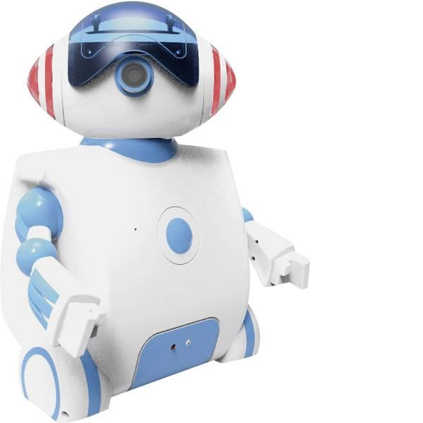 Robot in kit di montaggio - Arexx Kit robot senza componenti elettronici ARX-HRCH01 -