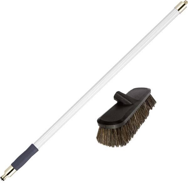 Pulizia finestre e accessori - Kit spazzolone di pulizia LEWI -
