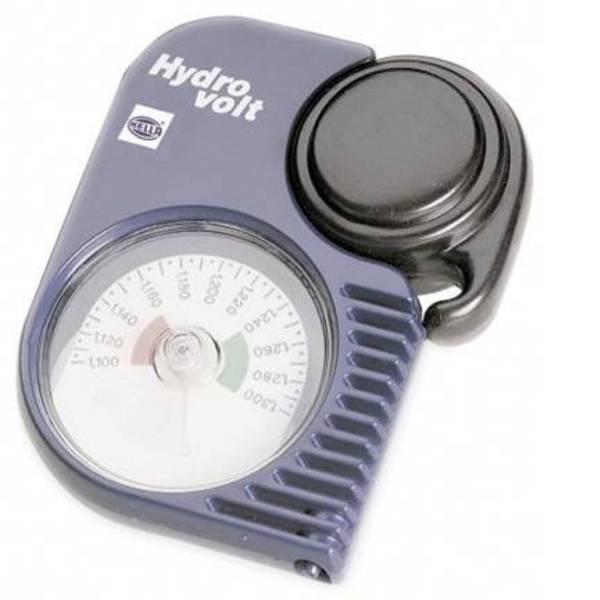 Tester, misuratori e scanner OBD - Hella Tester per acido della batteria 8PD 006 541-001 -