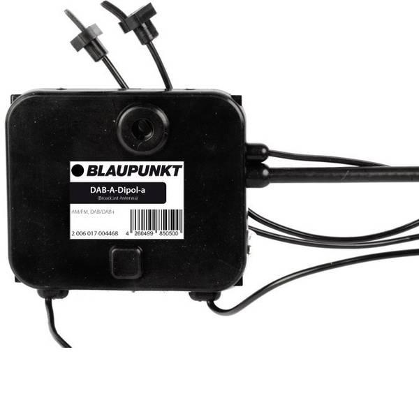 Antenne per auto - Blaupunkt DAB-A-Dipol-a Antenna DAB universale -