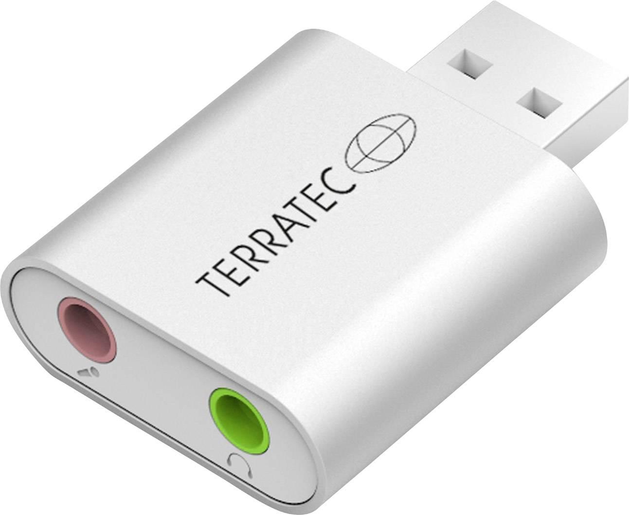 Audio/midi Interfaces Aureon Dual Usb Pro Audio Equipment Interfaccia Audio Digitale