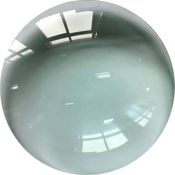 Lampade tecniche e lenti da laboratorio - TOOLCRAFT 1595627 Lente a 5 diottrie 2,25 Ø 125 mm -