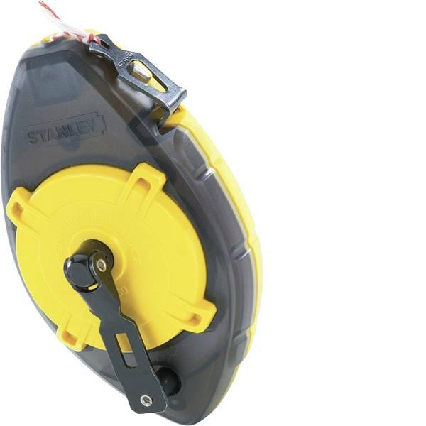 Vernici per pavimento - Stanley by Black & Decker 0-47-460 Cavo di percussione power avvolgicavo 30 m -