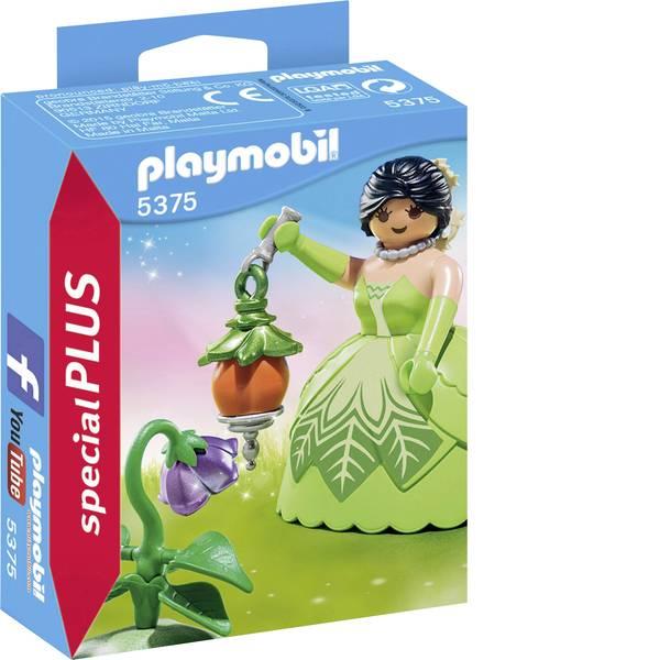 Personaggi da gioco - Play mobile - sangue principessa -