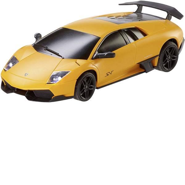 Auto telecomandate - Revell Control 24650 1:24 Automodello per principianti Elettrica Auto stradale Trazione posteriore -