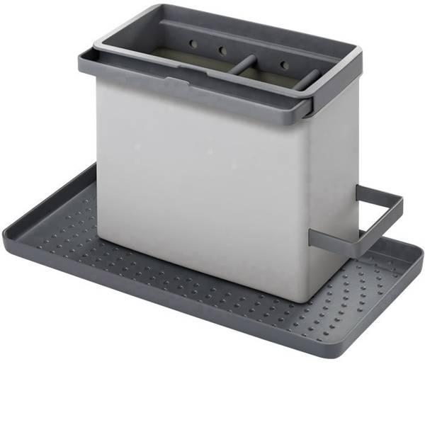 Utensili e accessori da cucina - Tidytex organizer per lavandino 24x13x14cm -