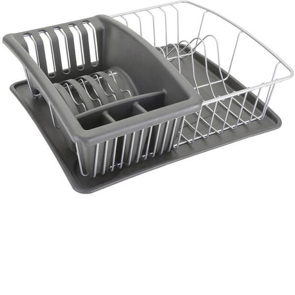 Utensili e accessori da cucina - Aquatex Plus Cestello posate Poly Therm 35x32x12 cm -
