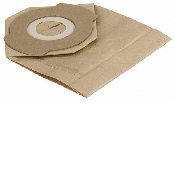 Accessori per aspirapolvere e aspiraliquidi - Filtro di carta Bosch Accessories 2609256F34 1 pz. -