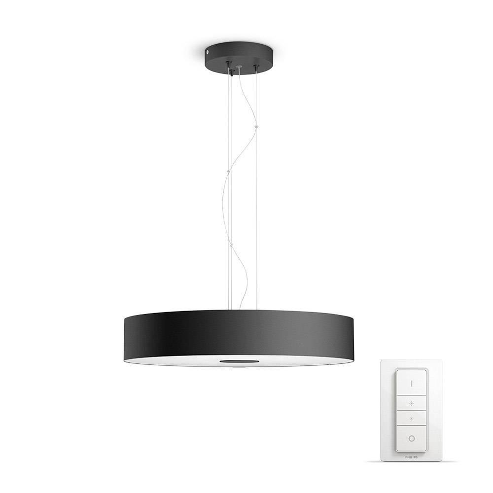 Philips Lighting Hue Lampada L