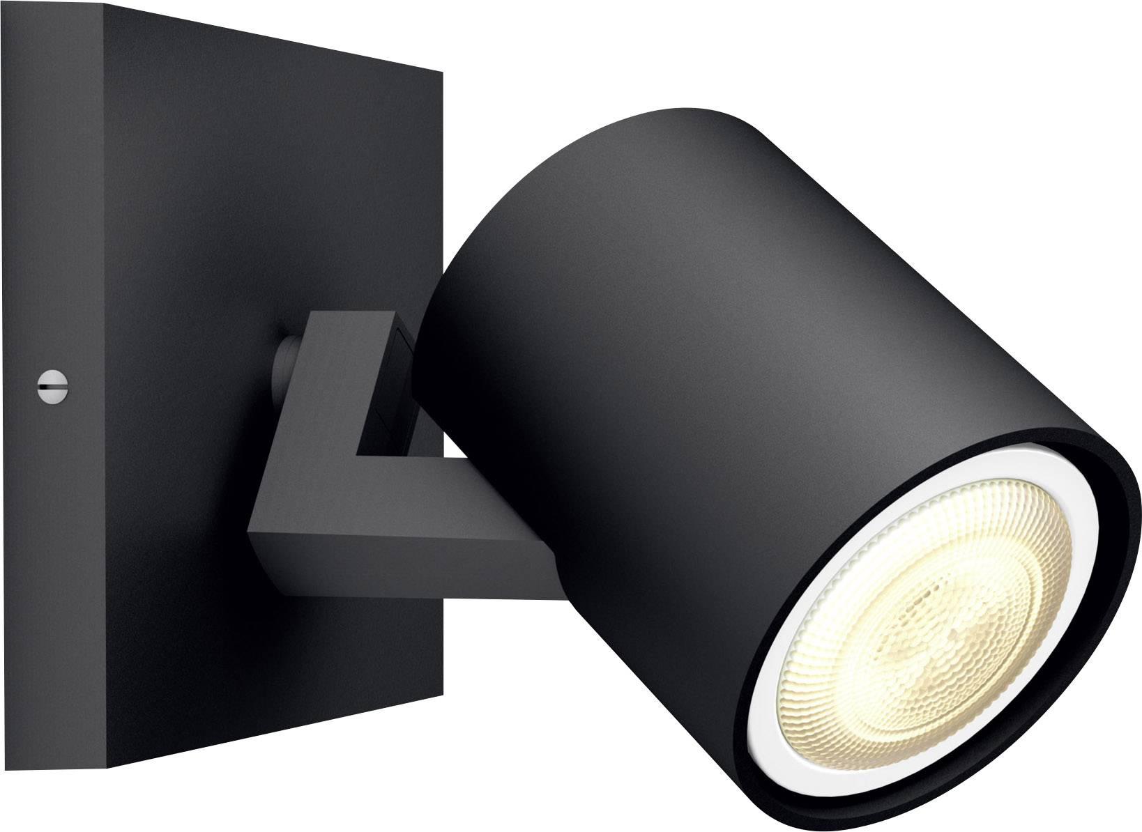 Philips Lighting Hue Espansion