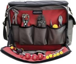 7d348a87a4 C.K. Magma Max MA2639 Borsa porta utensili vuota (L x L x A) 500 x ...