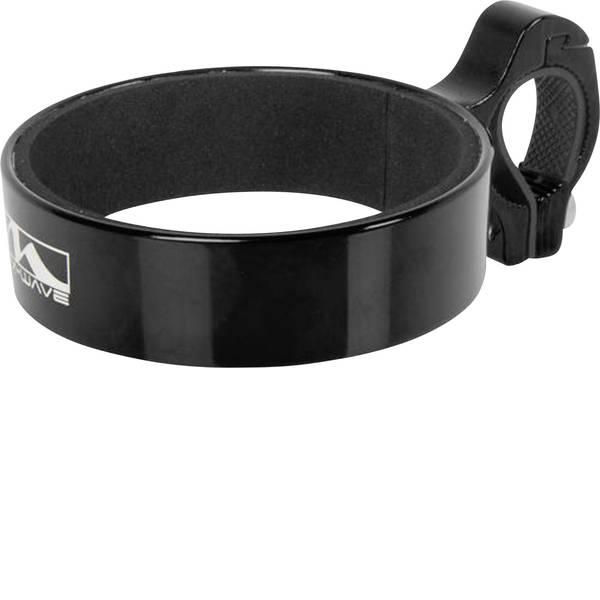 Altri accessori per biciclette - Porta bicchiere M-Wave TO GO Nero -