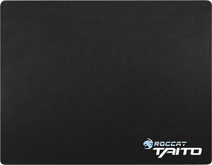 Gaming mouse pad Roccat Taito Nero-