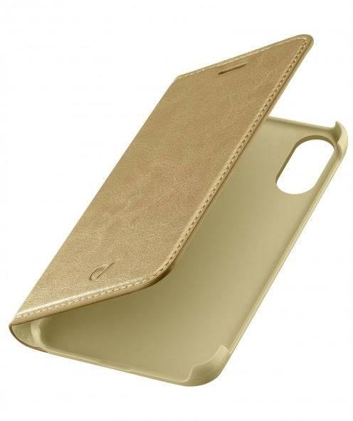 Cover per iPhone Cellularline