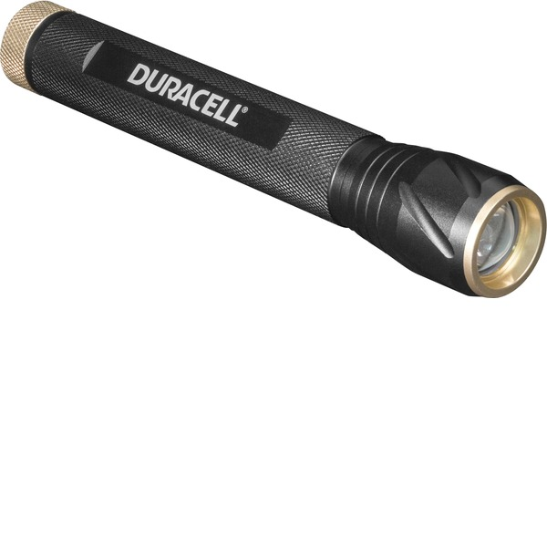 Torce tascabili - Duracell MLT-20C LED Torcia tascabile a batteria 510 lm 5.33 h 145 g -