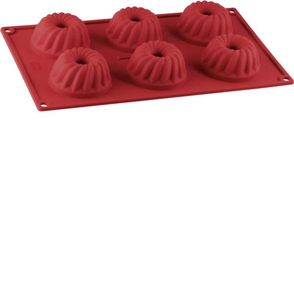Utensili e accessori da cucina - Stampo Dr. Oetker Mini 6 pz. in silicone -