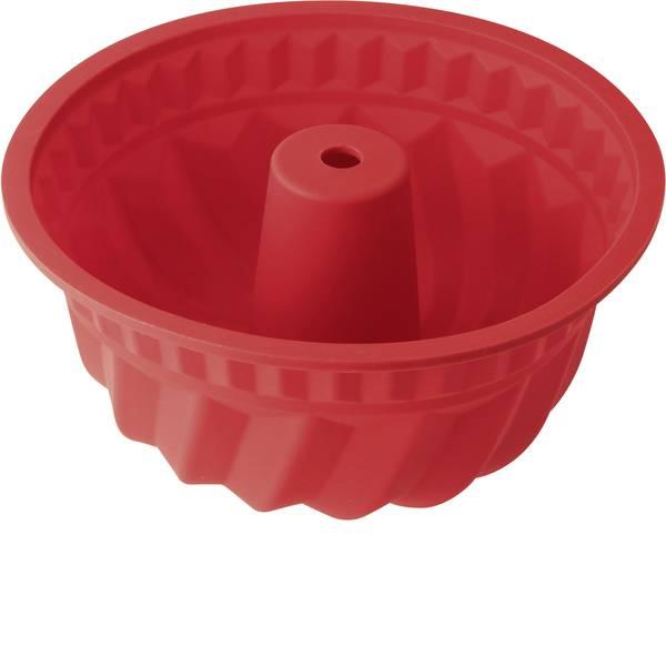 Utensili e accessori da cucina - Stampo Dr. Oetker Flexxibel 22 cm in silicone -