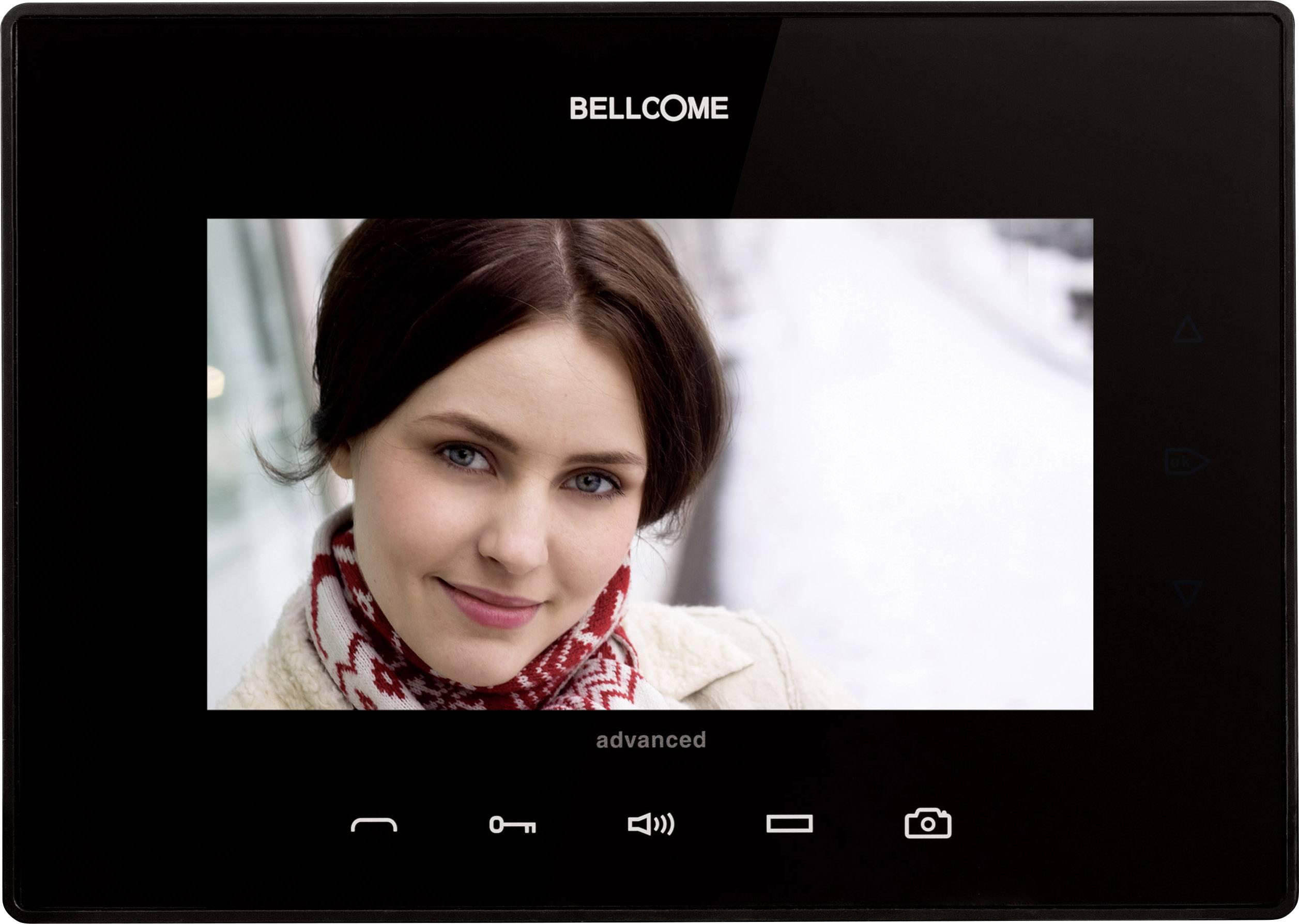 Bellcome VTA.7S902.BLB04 Video