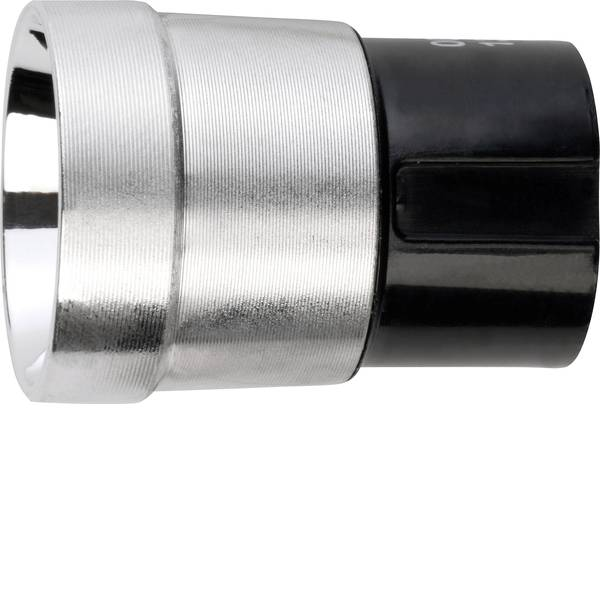 Accessori per torce portatili - Riflettore PX0, PX1, HL-P1 Parat 6911259999 -