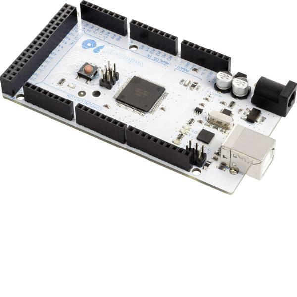 Kit e schede microcontroller MCU - Maker FACTORY scheda del microcontrollore Mega2560 -