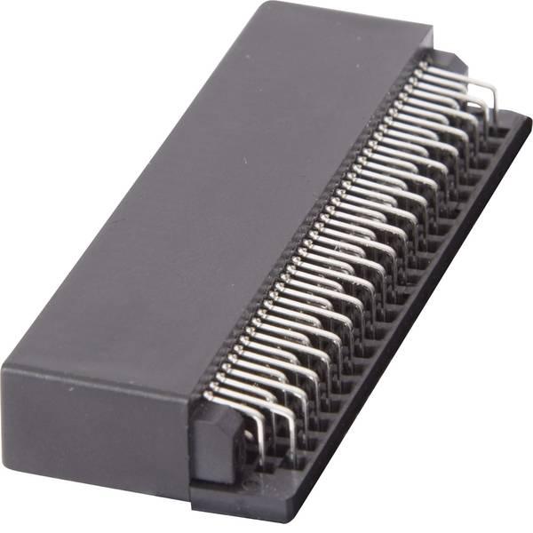 Moduli e schede Breakout per schede di sviluppo - Connettore per circuito stampato Makerfactory per Micro:bit -