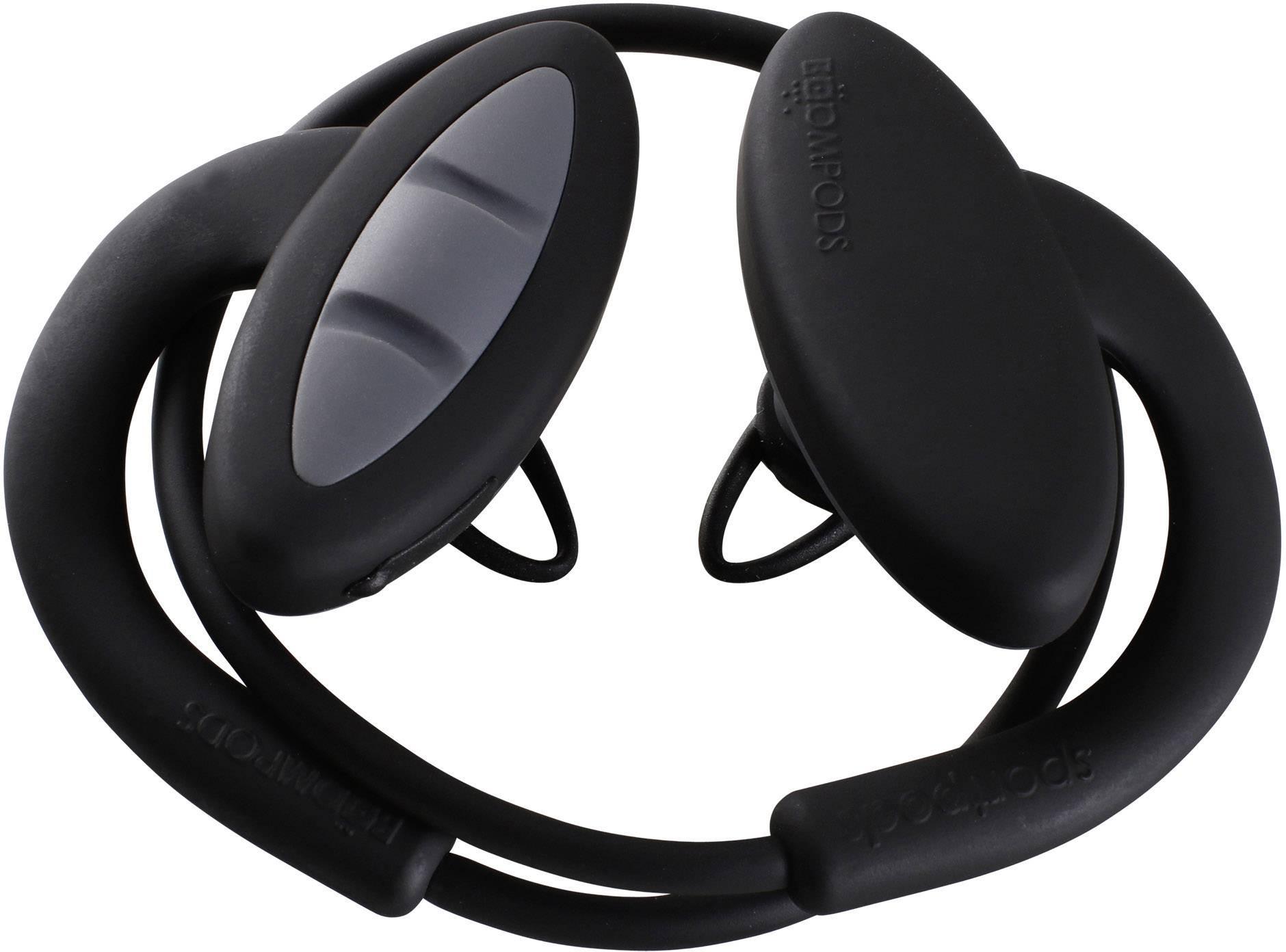 Boompods Sportpods 2 Bluetooth