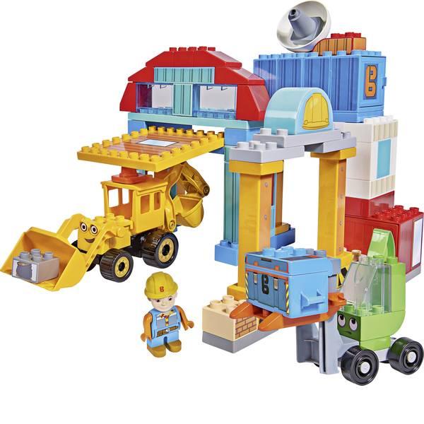Giochi per bambini - Big BIG-Bloxx BB Bobs Werkstatt 800057124 -