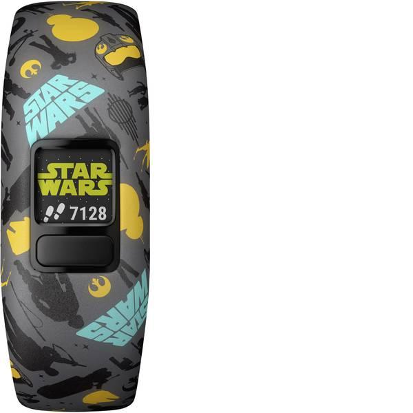 Dispositivi indossabili - Garmin vívofit jr 2 Fitness Tracker S Colorato -