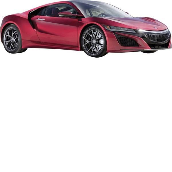 Modellini statici di auto e moto - Maisto Acura NSX 2017 1:24 Automodello -