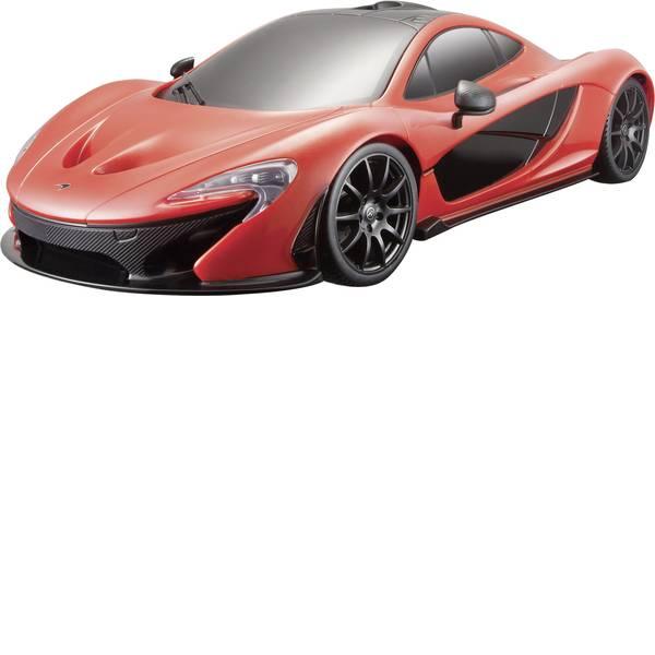 Auto telecomandate - MaistoTech 581243 McLaren P1 1:14 Automodello per principianti Elettrica Auto stradale -