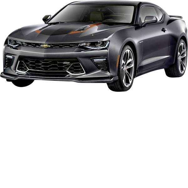Modellini statici di auto e moto - Maisto Chevrolet Camaro 2017 50th Anniversary 1:18 Automodello -