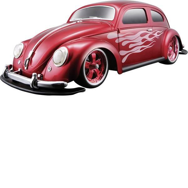 Auto telecomandate - MaistoTech 581041G Volkswagen Beetle 1:10 Automodello per principianti Elettrica Auto stradale -