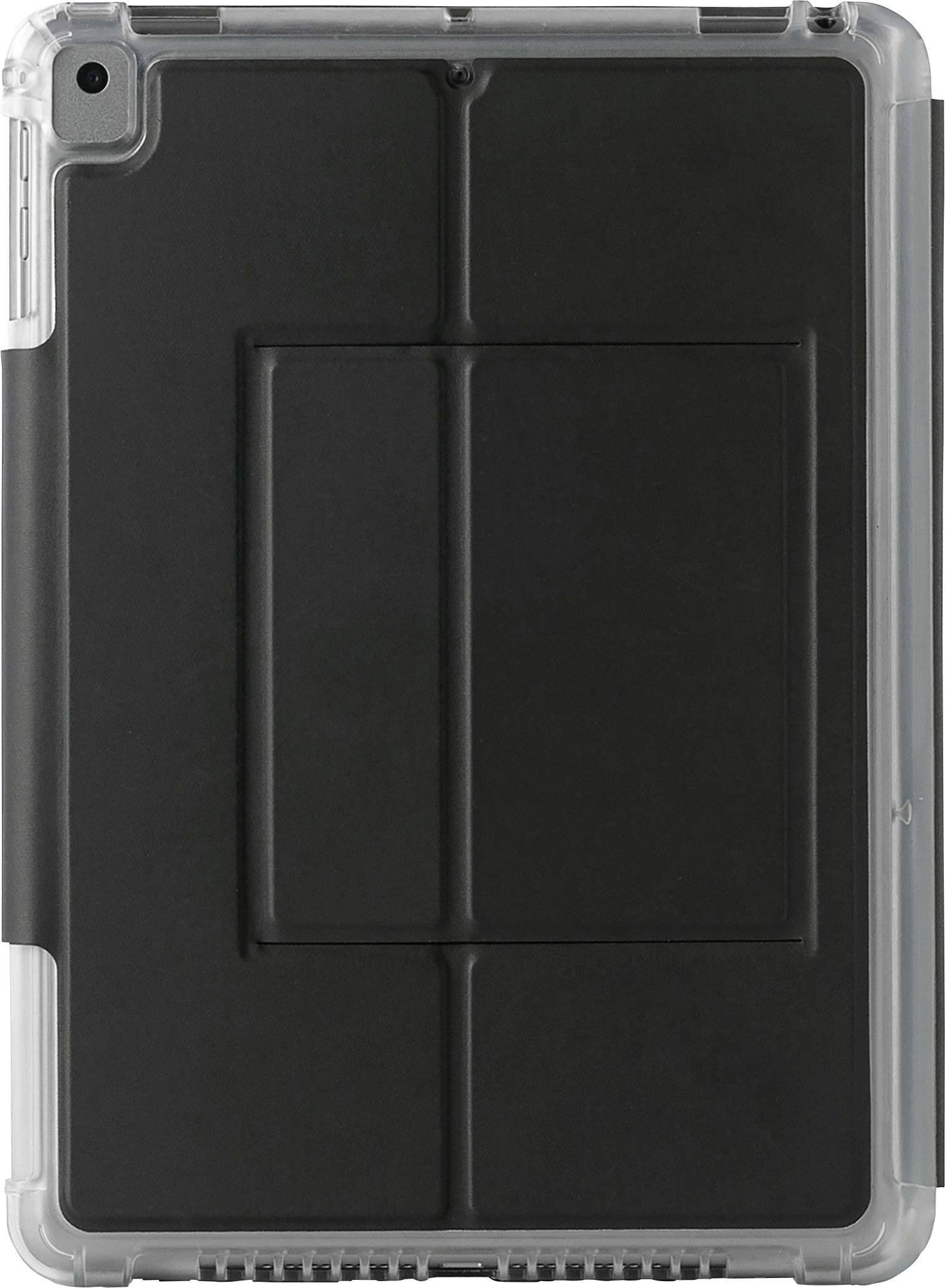 Tucano IPD9GUP DE BK Tastiera per tablet con BookCover