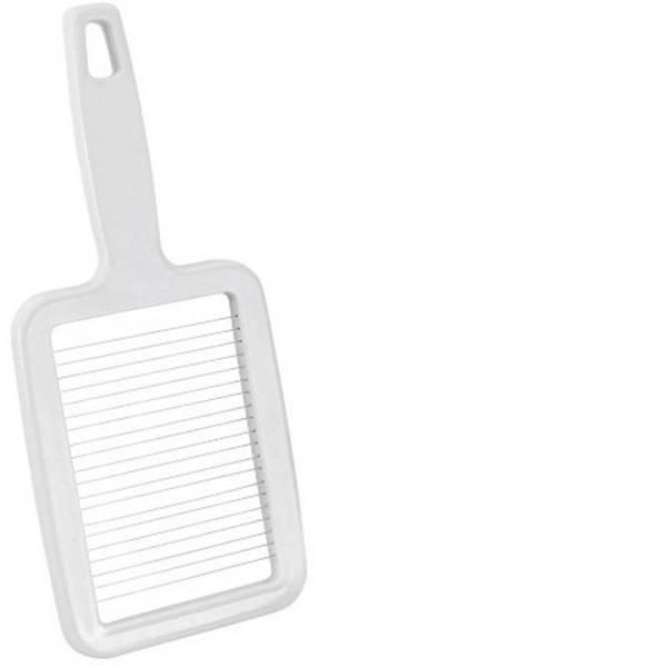 Utensili e accessori da cucina - Tagliapatate Metaltex / Tagliapatate universale -